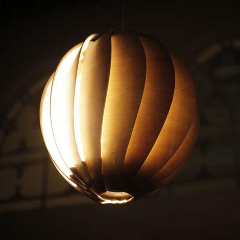 Platform-39-spring-lamp