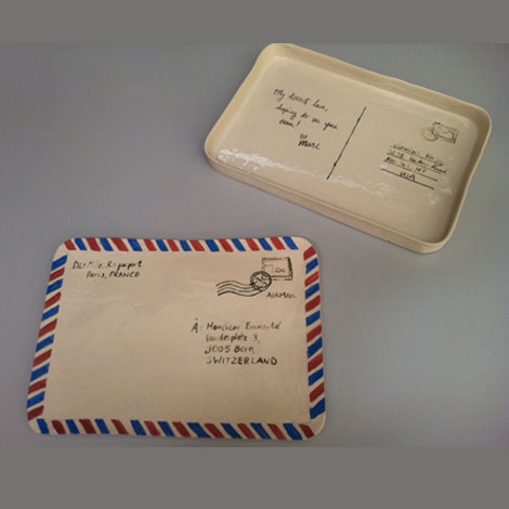 Platform39-Postcard-Envelope-Trays-Platters