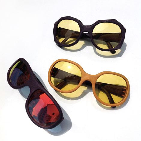 Rapid-Manufactory-K-Sunglasses