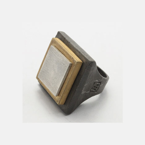 Roula_Dfouni_SQUARES_CONSTRUCT_RING-