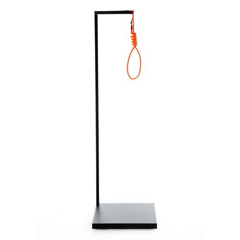 Smogallery-Eva-Lamp