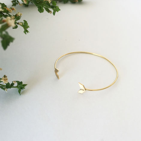 Stéphanie-Cachard-Flore-bracelet