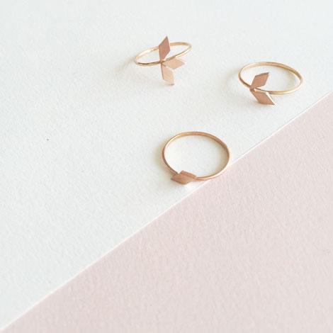 Stéphanie-Cachard-Flore-ring