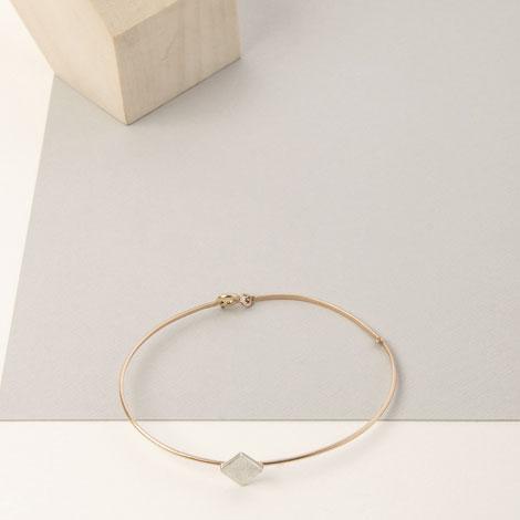 Stephanie-Cachard-Bracelet