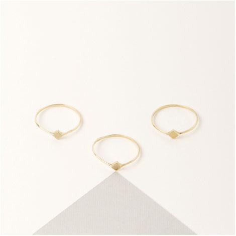 Stephanie-Cachard-Ring