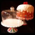 SuperCali-CakeStand-GlittervilleLR