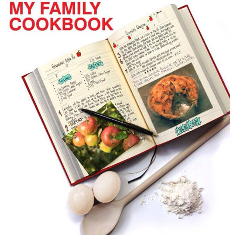 SuperCali-My-Family-Cookbook