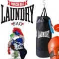 SuperCali-Punch-Bag-Laundry-Bag