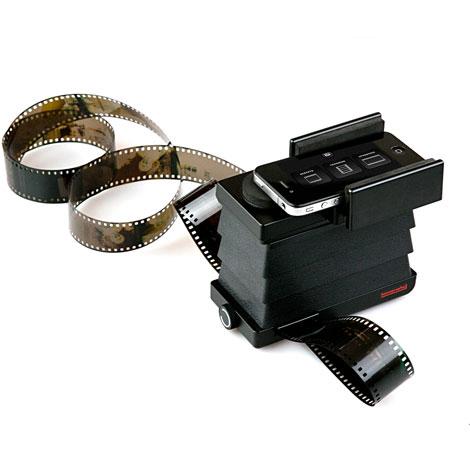Supercali-FilmScanner-LomographyLR