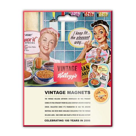 Supercali-Vintage-Magnet