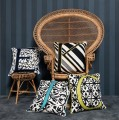 THE-RUG-COMPANY-DC_TIMNEY_ALPHABET-CUSHIONS_R2