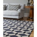 THE-RUG-COMPANY-SC_ELLORA-BLACK_R