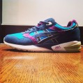 The-Good-Life-Asics2