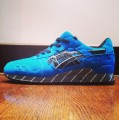 The-Good-life-Asics