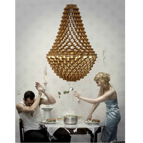 The-Silly-Spoon-chandelier
