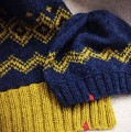 The-Yarn-Couch-scarf-hat