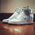 TheGoodLife-Nike