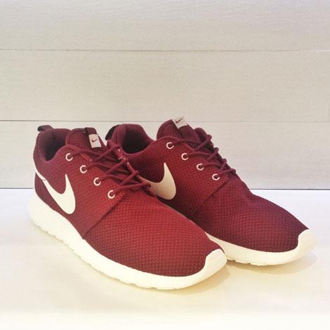 Bazar Courir Nike Roshe