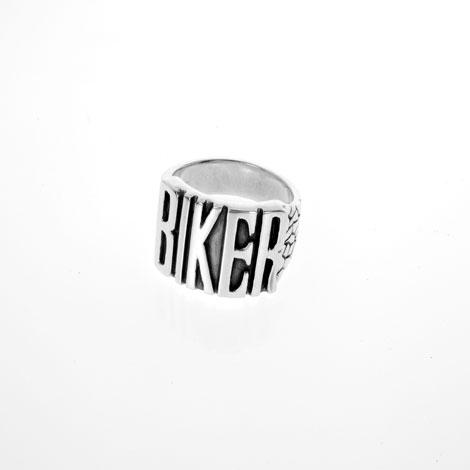 TheWhiteSkull-Biker-Ring
