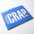 Total-Crap-Folder-LR