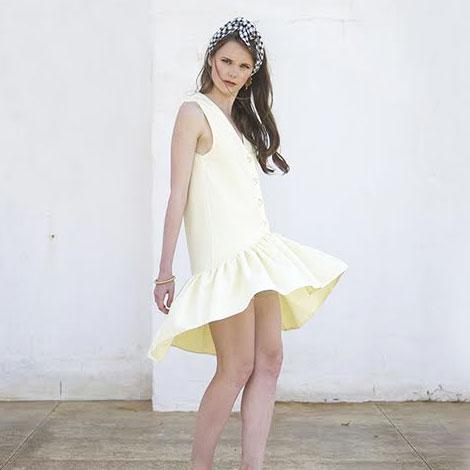 Vanina-Lola-Dress