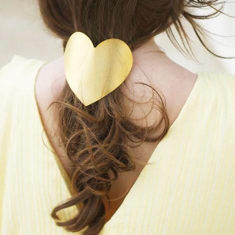 Vanina-hair-clip
