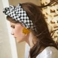 Vanina-mono-earring