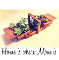 Verre-de-terre-Home-is-where-mom-is