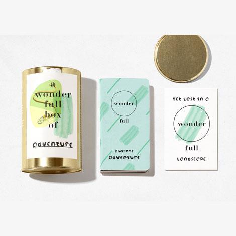 Wonder-full-adventure-box