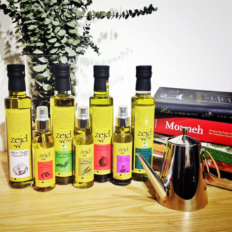 Zejd-Olive-oil-Aromatic