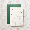 Zenobie-stationery-Red-Flowers