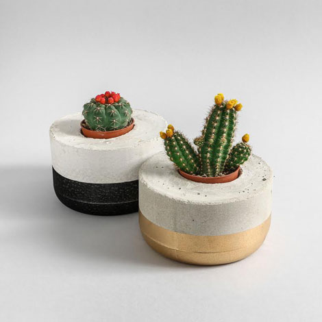 a-whole-lotta-love-concrete-planter