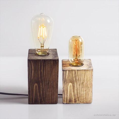 a-whole-lotta-love-lamp