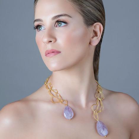 alda-c-Necklace