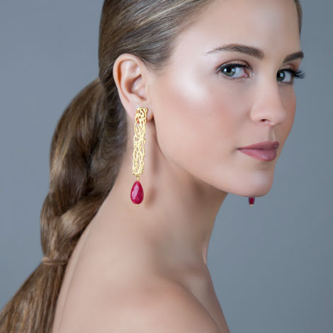 alda-c-earring