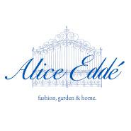 alice-edde
