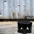 architecture-et-mecanisme-origami-table