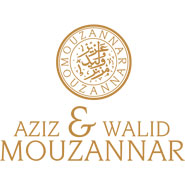 aziz-walid-mouzannar