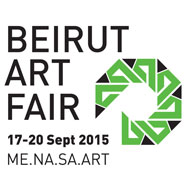 beirut-art-fair