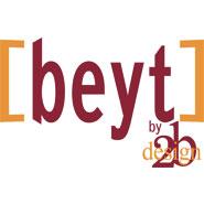 beyt-by-2b-design