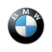 bmw-lifestyle-accessories-boutique-lebanon
