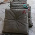bokja-cushions