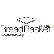 bread-basket-square
