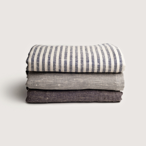 chambray_blankets