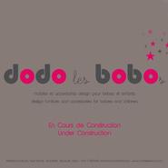 dodo-les-bobos