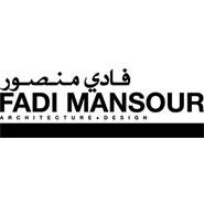 fadi-mansour