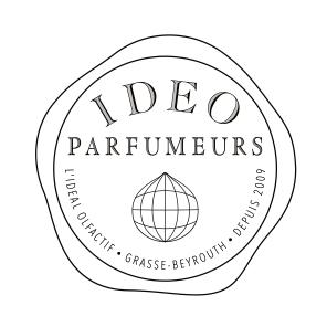 ideo-parfumeurs
