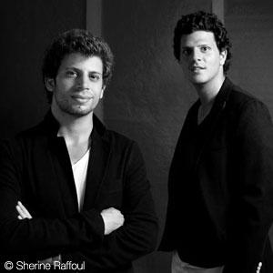interview-David-Nicolas2