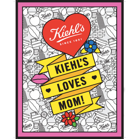 kiehl's-mother's-day