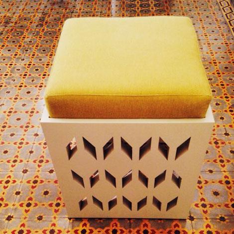 knock-design-diamond-pouf